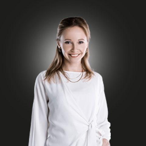 Olga-Schneider