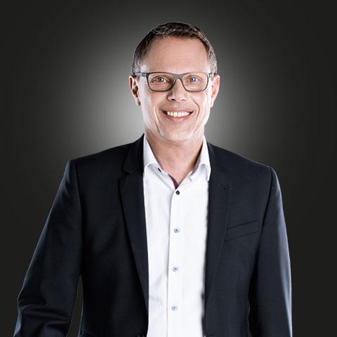 Peter-Kahren